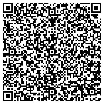 QR-код с контактной информацией организации ТЕХНОЛОГИЧЕСКИЙ КОЛЛЕДЖ № 24