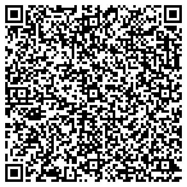 QR-код с контактной информацией организации МКИ