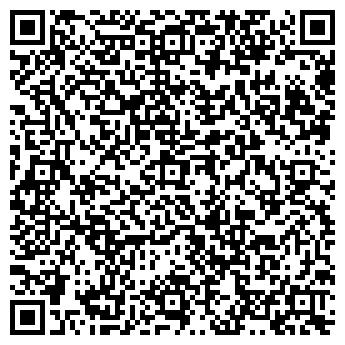 QR-код с контактной информацией организации ЭСПЕРОН, ООО