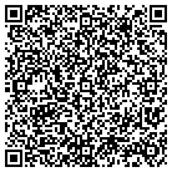 QR-код с контактной информацией организации СПОРТТРИКОТАЖ, ООО