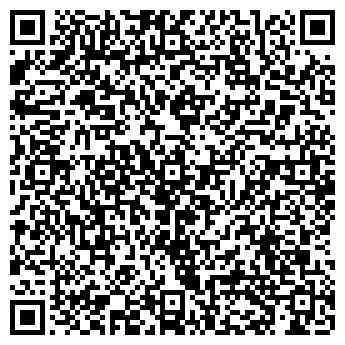 QR-код с контактной информацией организации ВАЛЮКОНИТЕ И.А. СПД ФЛ