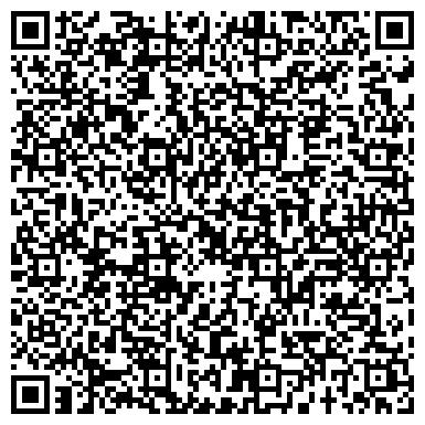QR-код с контактной информацией организации ИНСПЕКЦИЯ ФЕДЕРАЛЬНОЙ НАЛОГОВОЙ СЛУЖБЫ № 19