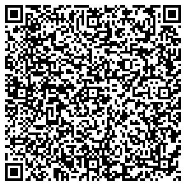 QR-код с контактной информацией организации ЗАО ОКБ-Нижний Новгород