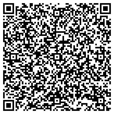 QR-код с контактной информацией организации ХАРЬКОВСКИЙ ЭКСПЕРИМЕНТАЛЬНЫЙ ЗАВОД, ОАО