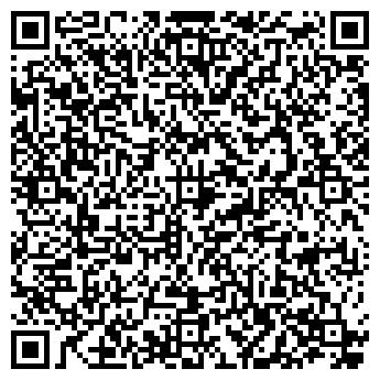 QR-код с контактной информацией организации СТЕКЛОПЛАСТ, НПП, ООО