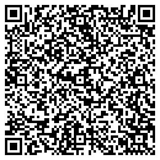 QR-код с контактной информацией организации ЧП ОКОННОЕ БЮРО