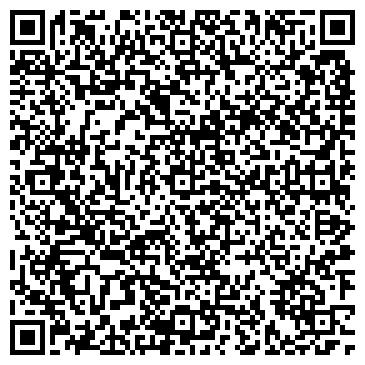 QR-код с контактной информацией организации АДМИНИСТРАТИВНАЯ КОМИССИЯ