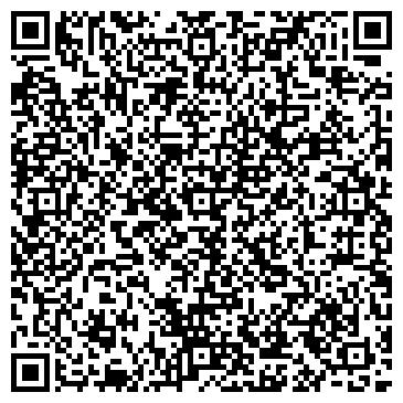 QR-код с контактной информацией организации ОТДЕЛ ГОРОДСКОГО ХОЗЯЙСТВА