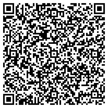 QR-код с контактной информацией организации НАДЕЖДА-К, МАЛОЕ ЧП