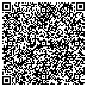 QR-код с контактной информацией организации ОТДЕЛ СОЦИАЛЬНО-ЭКОНОМИЧЕСКОГО РАЗВИТИЯ