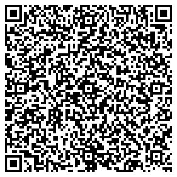 QR-код с контактной информацией организации Vasko.ru