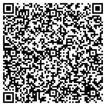 QR-код с контактной информацией организации Telelux.ru