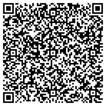 QR-код с контактной информацией организации ШКОЛА № 274