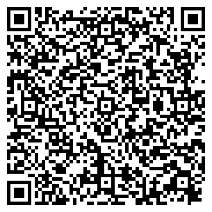 QR-код с контактной информацией организации КРАФТ ИНДАСТРИ ГРУП