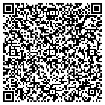 QR-код с контактной информацией организации BELOFF ТД