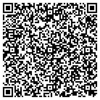 QR-код с контактной информацией организации ШКОЛА № 276