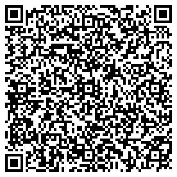QR-код с контактной информацией организации МИКРОТЕХСЕРВИС, ООО