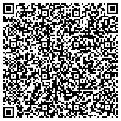 QR-код с контактной информацией организации НАЧАЛЬНАЯ ШКОЛА - ДЕТСКИЙ САД № 1856