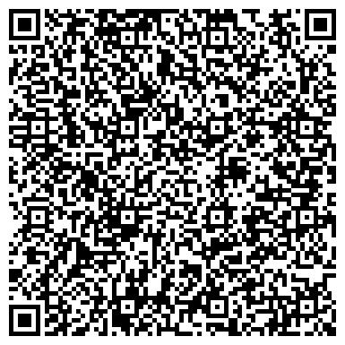 QR-код с контактной информацией организации ХАРЬКОВСКОЕ УЧЕБНО-ПРОИЗВОДСТВЕННОЕ ПРЕДПРИЯТИЕ N1 УТОГ