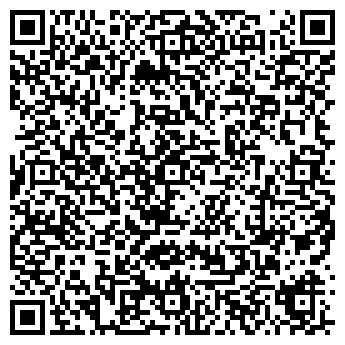 QR-код с контактной информацией организации Согаз, АО