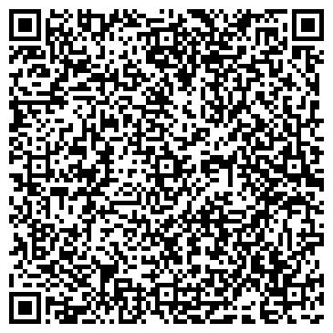 QR-код с контактной информацией организации МЕТАЛЛИСТ, ХАРЬКОВСКИЙ ЗАВОД, ОАО