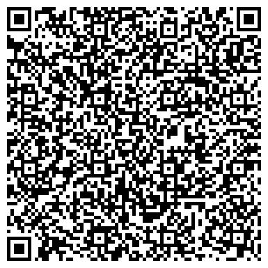QR-код с контактной информацией организации НАЧАЛЬНАЯ ШКОЛА - ДЕТСКИЙ САД № 1767