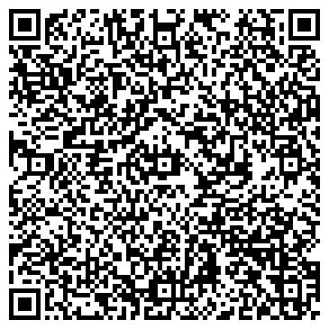 QR-код с контактной информацией организации КАЛЕКАЛИП УКРАИНА, УКРАИНСКО-ТУРЕЦКОЕ СП, ООО