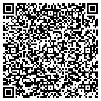 QR-код с контактной информацией организации ПРОМЭЛЕКТРО