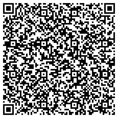 QR-код с контактной информацией организации ХАРЬКОВСКОЕ ОПЫТНОЕ ПРОТЕЗНОЕ ПРЕДПРИЯТИЕ, ГП