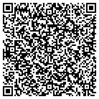 QR-код с контактной информацией организации ШКОЛА № 951