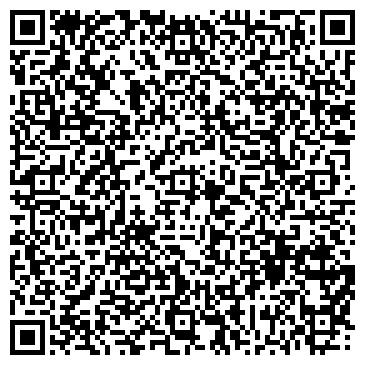 QR-код с контактной информацией организации ХАРЬКОВСКИЙ ЗАВОД ЭЛЕКТРОМОНТАЖНЫХ ИЗДЕЛИЙ N1, ЗАО