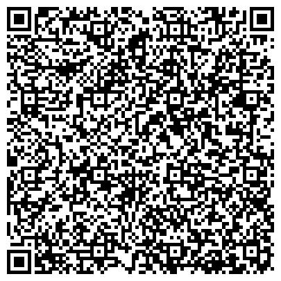 QR-код с контактной информацией организации УКРАИНСКИЙ НИИ ПРОТЕЗИРОВАНИЯ, ПРОТЕЗОСТРОЕНИЯ И ВОССТАНОВЛЕНИЯ ТРУДОСПОСОБНОСТИ, ГП