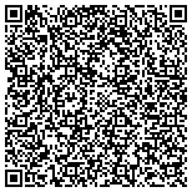 QR-код с контактной информацией организации ХАРЬКОВСКИЙ ЗАВОД ХОЗЯЙСТВЕННЫХ ИЗДЕЛИЙ, ЗАО