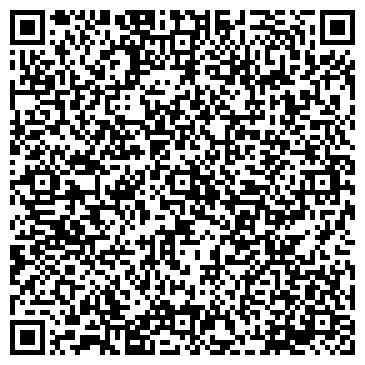 QR-код с контактной информацией организации СВАПР, НТП, ООО (ВРЕМЕННО НЕ РАБОТАЕТ)
