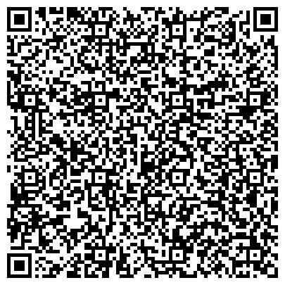 QR-код с контактной информацией организации ХАРЬКОВСКОЕ КАЗЕННОЕ ЭКСПЕРИМЕНТАЛЬНОЕ ПРОТЕЗНО-ОРТОПЕДИЧЕСКОЕ ПРЕДПРИЯТИЕ, ГП