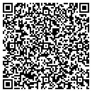 QR-код с контактной информацией организации VSTAVKI.COM