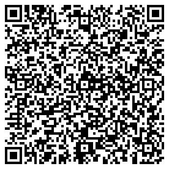 QR-код с контактной информацией организации ООО ВИЛКОМ-ЭЛЕКТРО