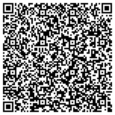 QR-код с контактной информацией организации ТРАНССВЯЗЬ, ХАРЬКОВСКИЙ ЭЛЕКТРОТЕХНИЧЕСКИЙ ЗАВОД, ОАО