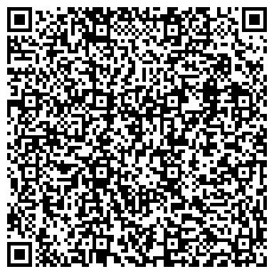 QR-код с контактной информацией организации ХАРЬКОВСКОЕ ИНСТРУМЕНТАЛЬНОЕ ПРЕДПРИЯТИЕ, ООО