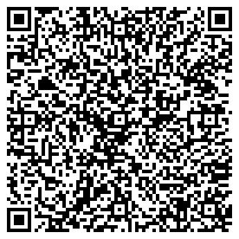 QR-код с контактной информацией организации ООО КЕРМЕТ-УКРАИНА НПП