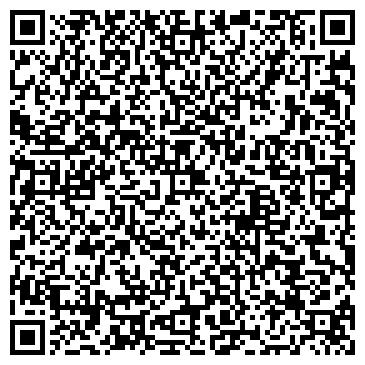 QR-код с контактной информацией организации ХАРЬКОВСКИЙ КОМБИНАТ ХЛЕБОПРОДУКТОВ N2, ДЧП, ГП