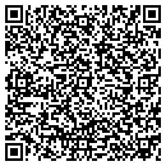 QR-код с контактной информацией организации ДИГОЛ, ООО