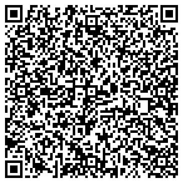 QR-код с контактной информацией организации СИТИЛИНК mini