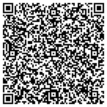 QR-код с контактной информацией организации ГП АРТЕМОВСКИЙ СПИРТОВЫЙ ЗАВОД