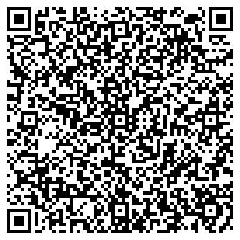 QR-код с контактной информацией организации КОСОНОГОВ О.М., ЧП