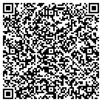 QR-код с контактной информацией организации КОРОБКО А.В., ЧП