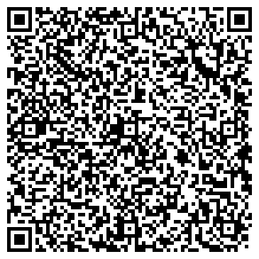 QR-код с контактной информацией организации ТРАКТОРЗАПЧАСТЬ ЛТД, ООО