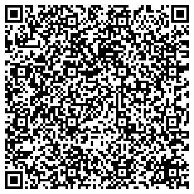 QR-код с контактной информацией организации ХАРЬКОВСКОЕ КБ ДВИГАТЕЛЕСТРОЕНИЯ, КАЗЕННОЕ ПРЕДПРИЯТИЕ