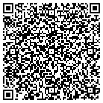 QR-код с контактной информацией организации ЭТАЛОН-СНАБ, ООО