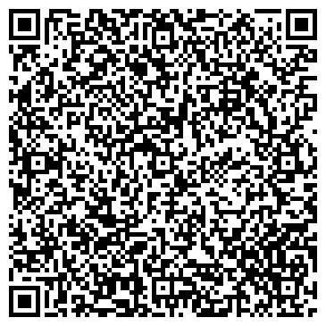 QR-код с контактной информацией организации ПОЛИПАК ЛТД, ПРОИЗВОДСТВЕННАЯ КОМПАНИЯ, ООО
